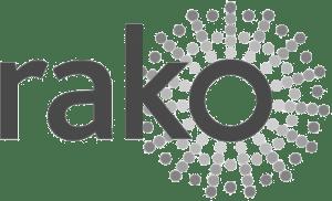 RAKO_logo