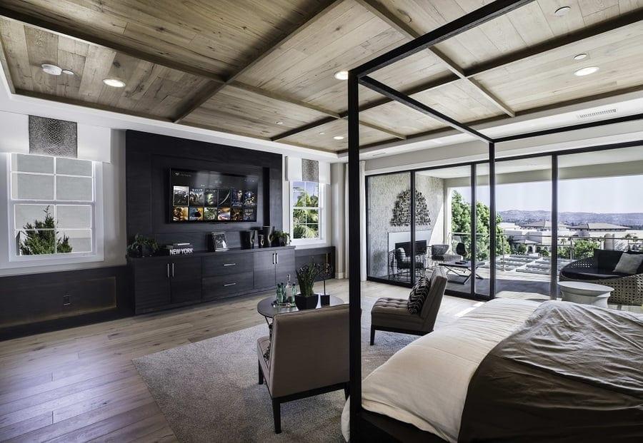 Multi room tv installation - Smart home automation